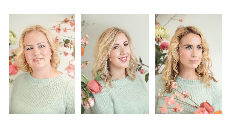 Beauty-fotografie-visagie-studio-vrouwlijke-fotograaf-Brabant