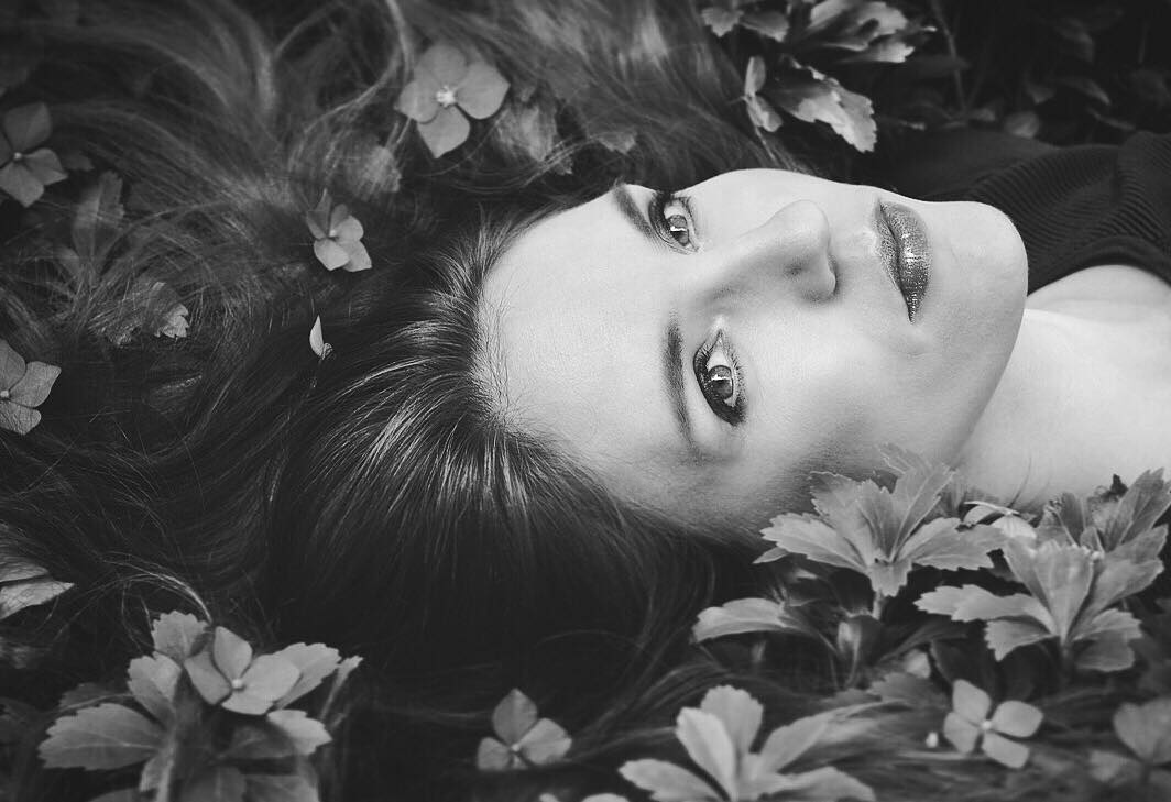 Den-Bosch-zwart-wit-fotografie-foto-nikki-segers