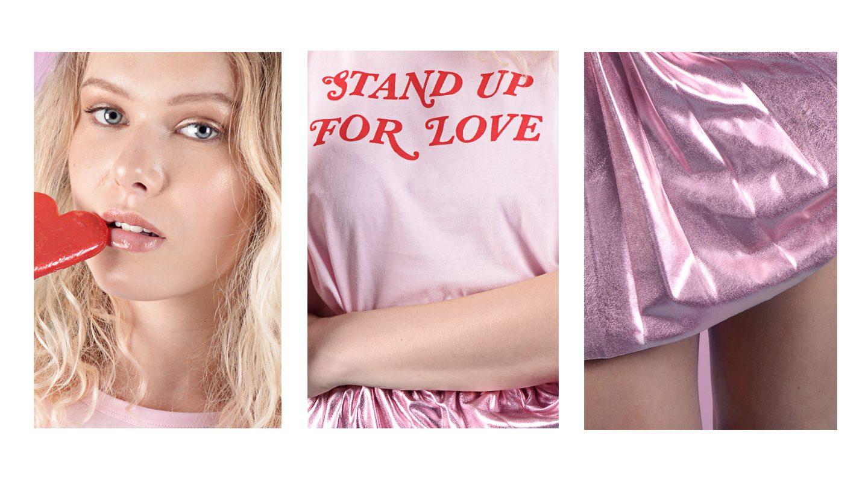 Fotografie roze achtergrond den bosch mode fotograaf Fotografie roze achtergrond den bosch mode fotograaf Fotografie roze achtergrond den bosch mode fotograaf