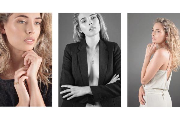 Portret-fotograaf-Den-Bosch-mode-fotografie-studio