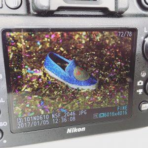 Product-fotografie-studio-Brabant-fotograaf