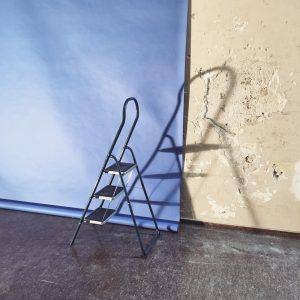 Studio-fotograaf-Nikki-Den-Bosch-foto