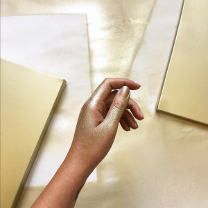 Studio-fotograaf-Nikki-Den-Bosch-foto-goud