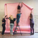 Studio-fotograaf-Nikki-Den-Bosch-foto-roze