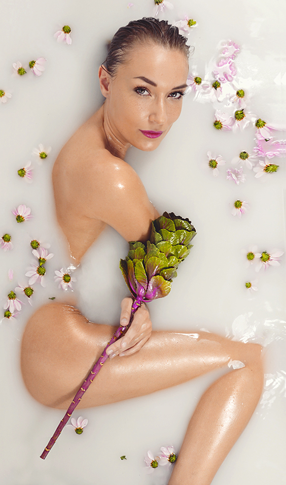 Studio-fotografie-den-bosch-Nikki-Segers-fotograaf-visagie-bloem