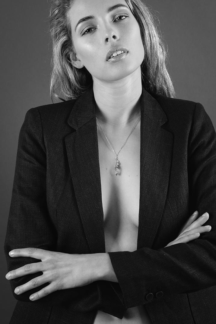 zwart-wit-portret-fotografie-studio