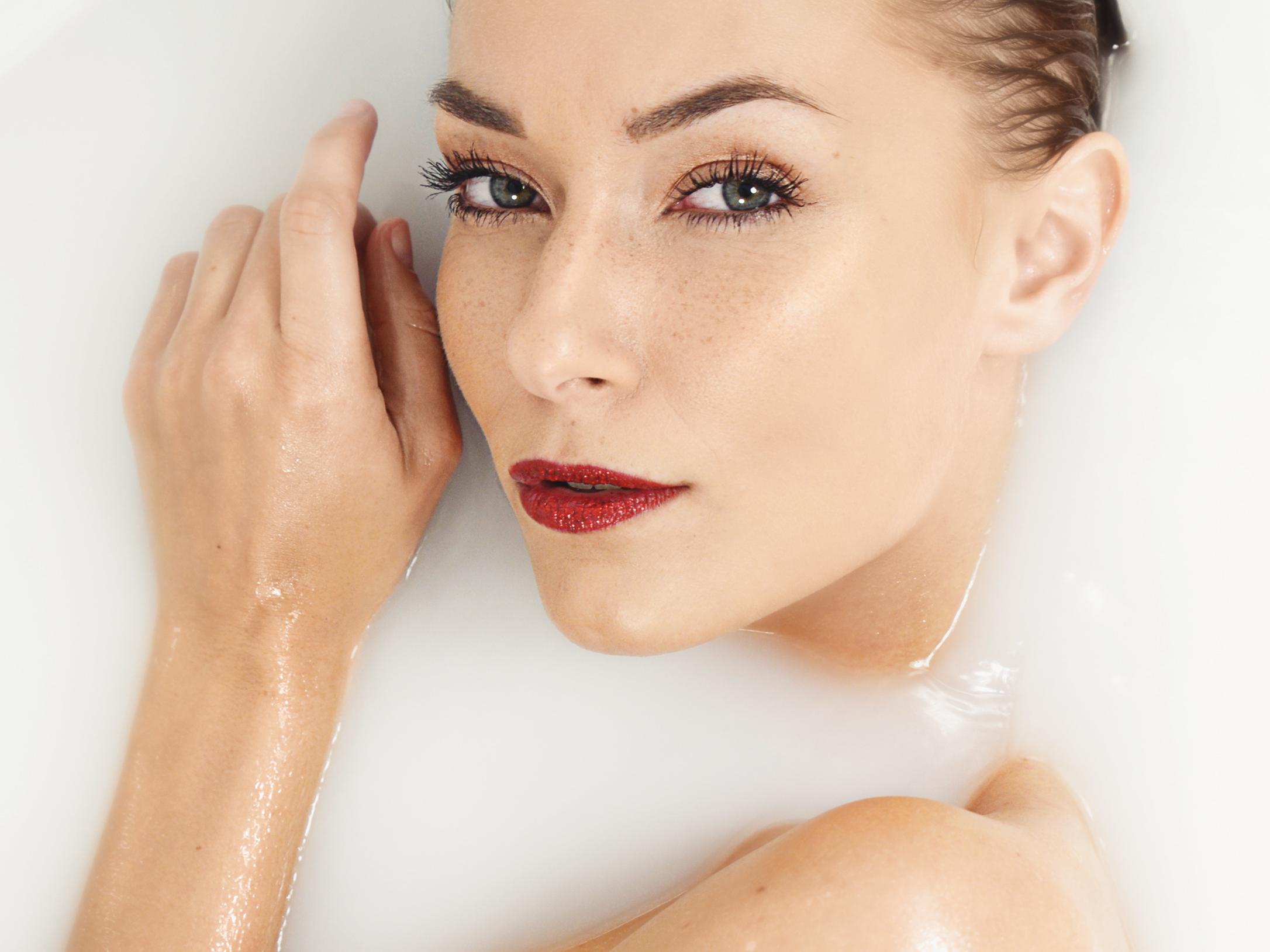 Beauty-fotograaf-Nikki-Segers-foto-Den-Bosch-studio