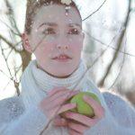 Fotograaf-Den-Bosch-portret-studio-fotograaf-Nikki-Segers-selfie
