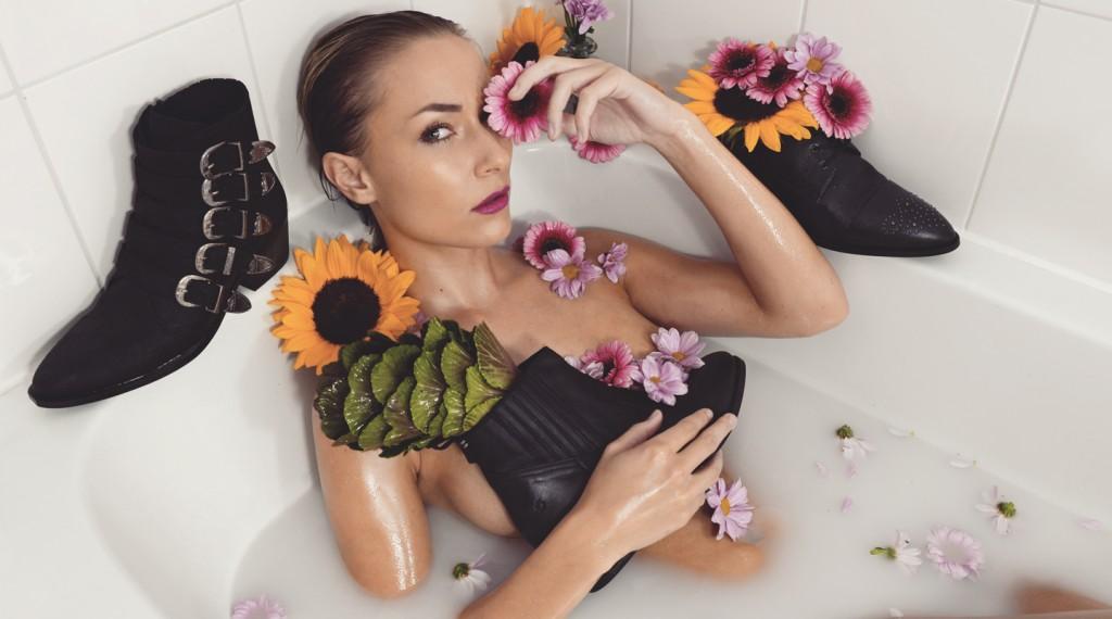 Fotograaf-creatieve-studio-fotografie-mode-den-bosch