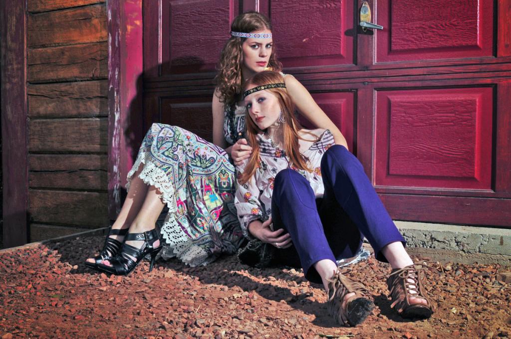 Locatie-fotograaf-Brabant-mode-fotografie