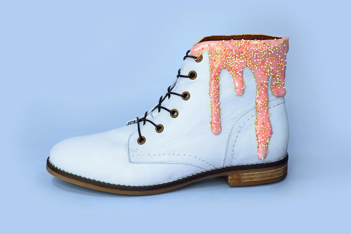 Mode-fotografie-studio-Amsterdam-fotograaf-schoenen-roze