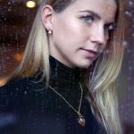 Profiel-foto-Social-Media-portret-fotografie-nikki