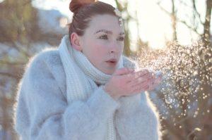 Fotograaf-Brabants-landschap-foto-model-Nikki