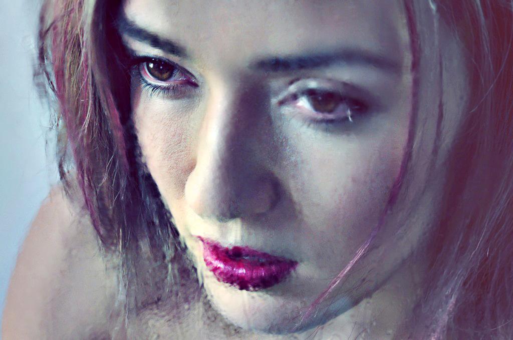 beauty fotograaf studio amsterdam fotografie