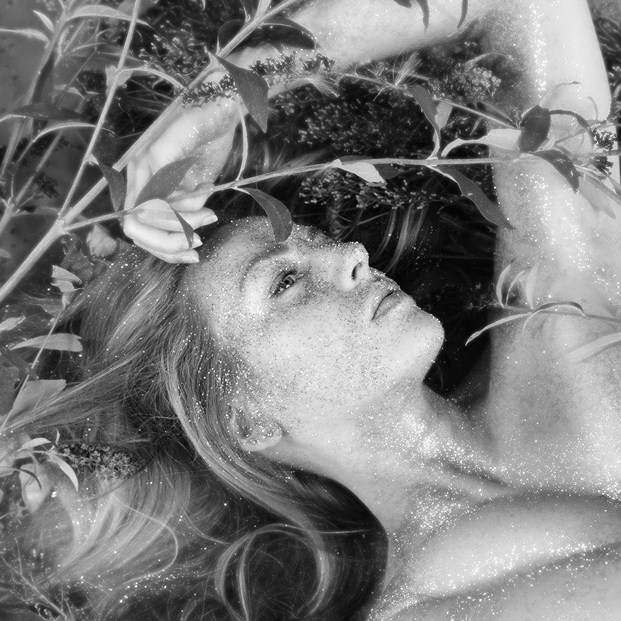 glamour-fotograaf-den-bosch-nikki-segers-fotografie
