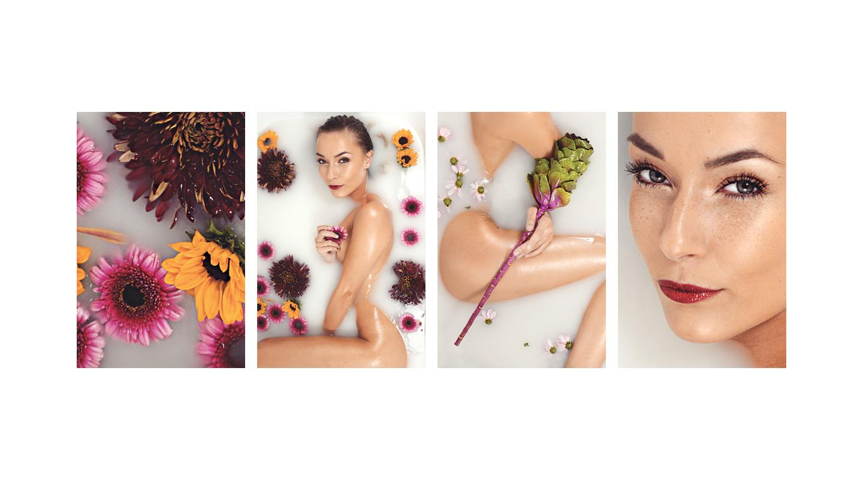 sexy fotografie studio beauty fotograaf