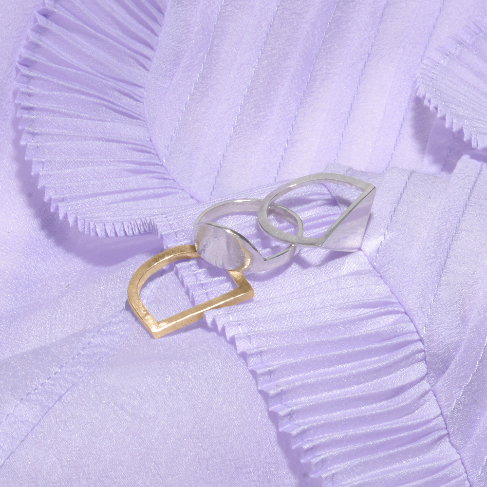 Goudsmid-Den-Bosch-sieraden-ontwerper-Jewel-Thief