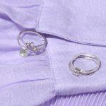 Verlovingsring-juwelier-Den-Bosch-juwelen-dief