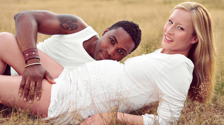 Zwangerschapsfotograaf-Brabant-fotograaf-Den-Bosch-zwangerschap-foto