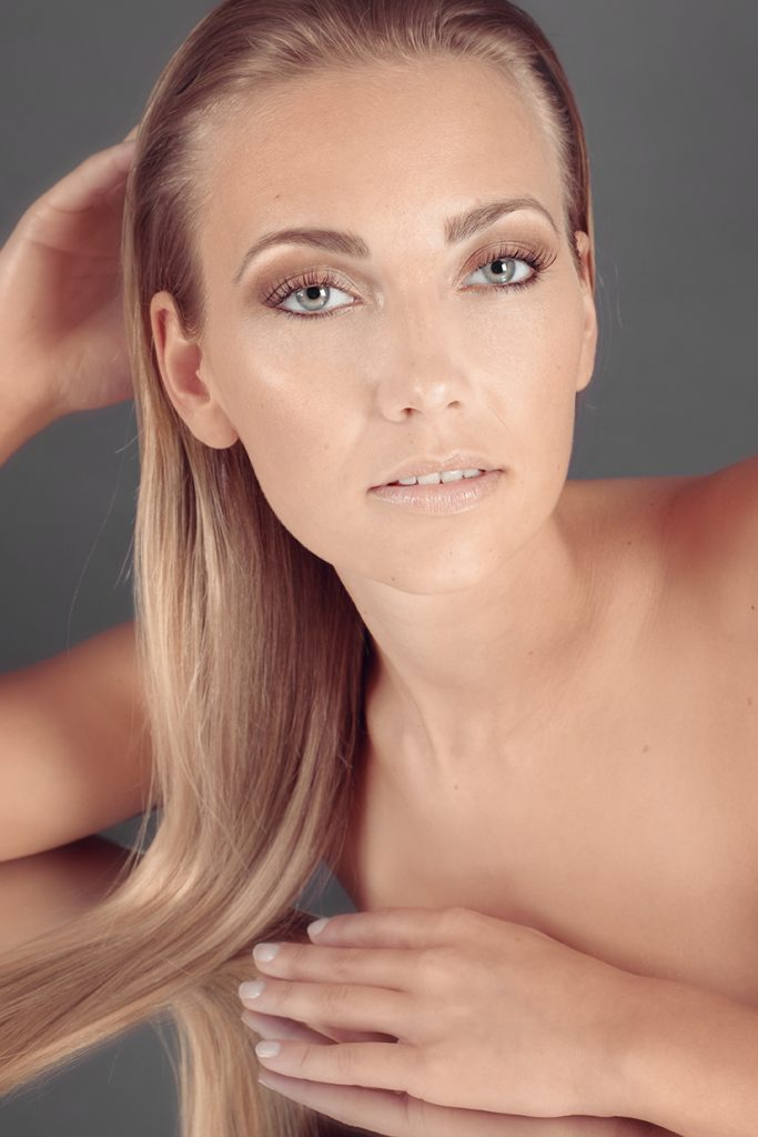 Beauty-fotografie-visagie-studio-make-up-fotograaf
