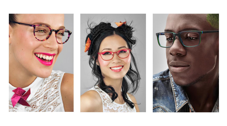 Dutz-Eyewear-Nederlands-mode-merk-bril-monturen