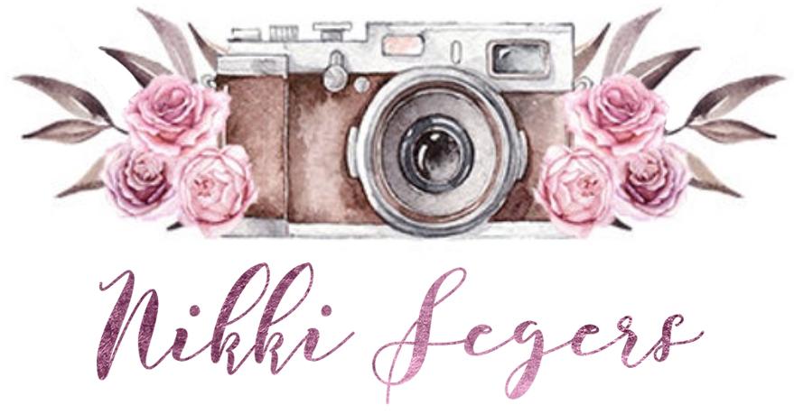 Fotograaf Den Bosch ★ Mode fotografie studio ★ Nikki Segers