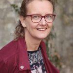 Profielfoto Brabant fotograaf portret Social Media