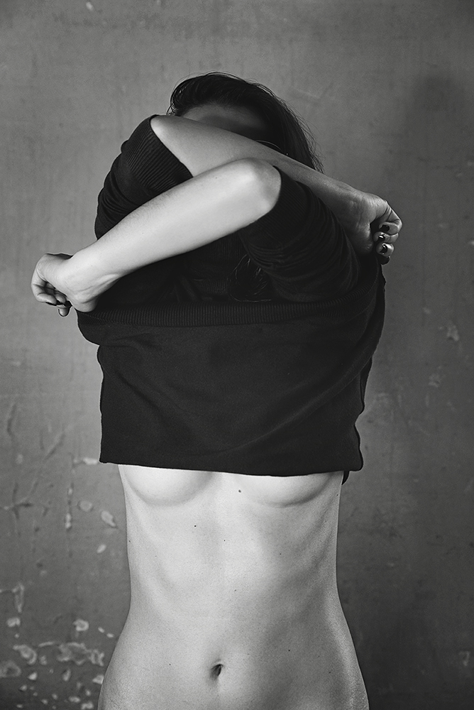 zwart-wit-fotograaf-brabant-portretfoto-segers-niqi