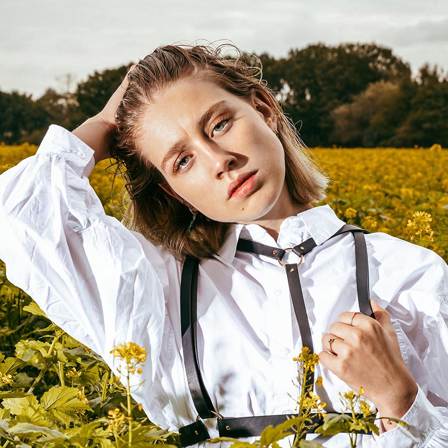 Fotograaf-Den-Bosch-mode-portretfotografie-Nikki-Segers