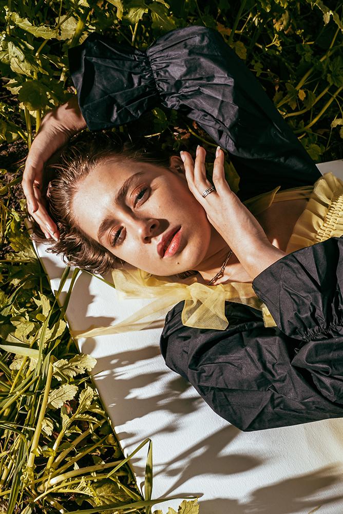 Mode-fotograaf-Den-Bosch-fotoshoot-studio-Nikki-Segers
