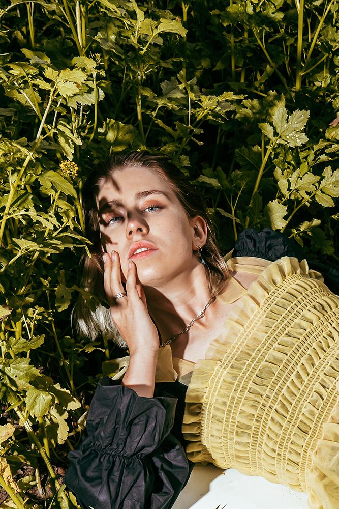 Mode-fotograaf-Den-Bosch-fotoshoot-studio-nikki-foto