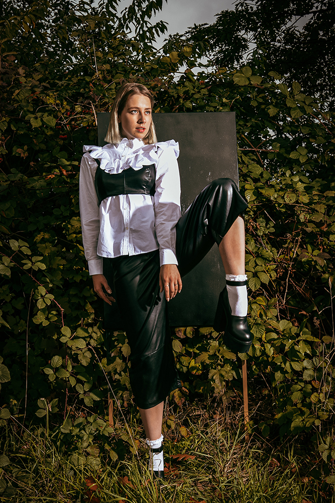 Zwart-wit-fotograaf-Den-Bosch-portret-fotografie