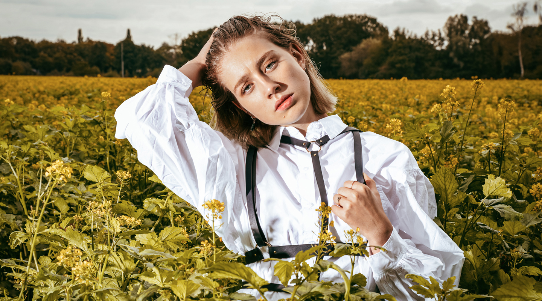 Mode-fotograaf-Den-Bosch-fotoshoot-studio-nikki-fotografie